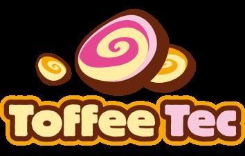 Toffee Tec GmbH
